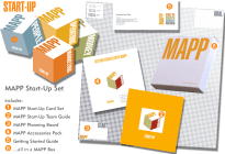MAPP Start-UP set image 2