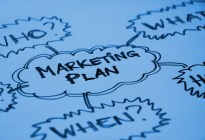 marketing-plan-image