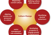 organisational_culture_change
