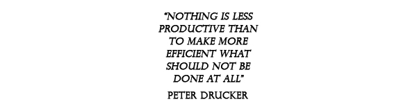 Peter Drucker Quote Ver2