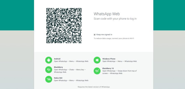 mapplinks-scoop-whatsapp-for-the-web