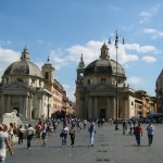 To Rome With Love travel guide to the Eternal City