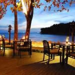 7 Top Hotels Around the World