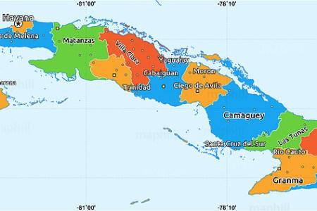 map od cuba Political Map Of Cuba on picuters of cuba, capital of cuba, old map of cuba, funny map of cuba, geographic map of cuba, large map of cuba, inset map of cuba, population density map of cuba, isle of pines cuba, outline of cuba, general map of cuba, islands by cuba, physical map of cuba, flag of cuba, map of us and cuba, topographic map of cuba, elevation map of cuba, printable map of cuba, aerial map of cuba, relief map of cuba,