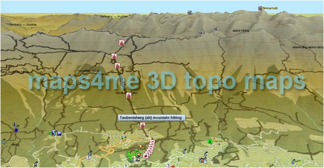 Welcome to Maps4me     GPS maps for Magellan License cost free  These for download available maps