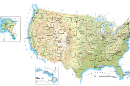 pics photos view full size more united states map with