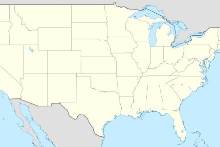 metro map of usa maps