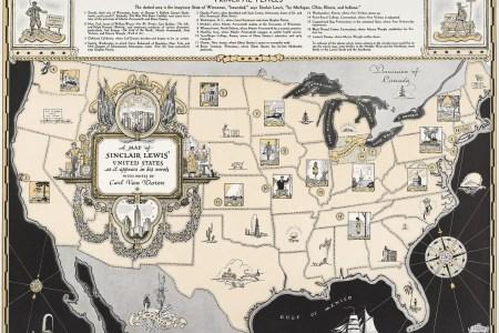 united states historical map mapsof.net