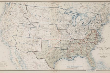 historical maps of united states admission of states and