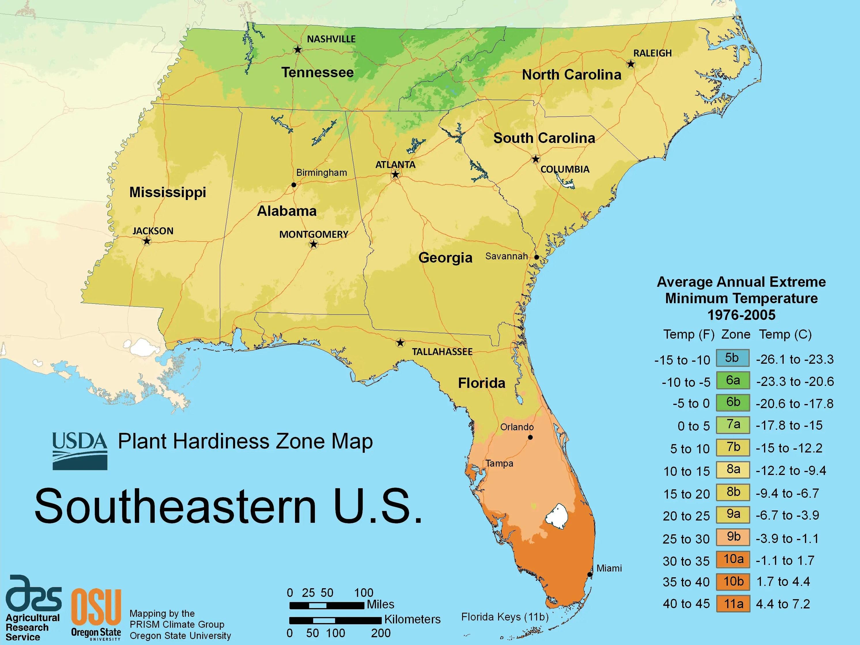 South Census Region Southeast Information Office US Bureau Site