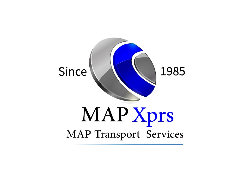 Logo-MAP Xrps