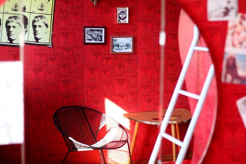 jimmy-room-at-die-wohngemeinschaft-hostel