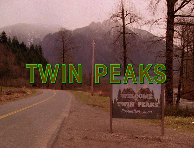 Diretor David Lynch divulga elenco da nova temporada da série Twin Peaks prevista para 2017