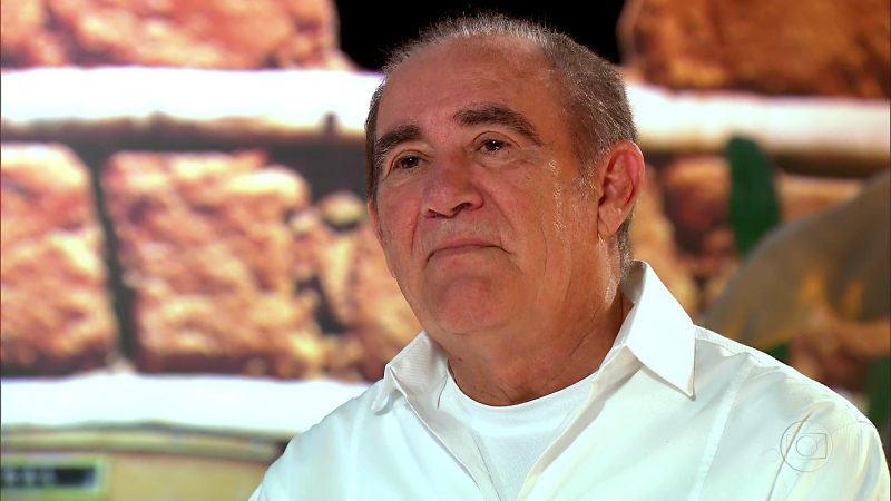Renato Aragão sofre processo de R$ 1 milhão por direitos de A Filha dos Trapalhões (1984)