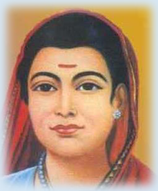 essay on savitribai phule Savitribai phule was a social reformer who played a key role in improving  women's rights in india during the british rule, aside her husband,.