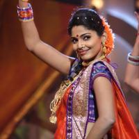 Pooja Sawant Marathi Actress Photos,biography