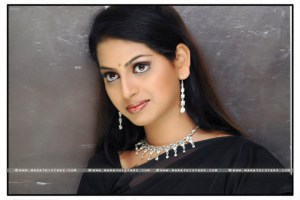Smita Shewale Actress