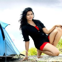 """Prarthana Behere"" Marathi Actress Photos,Biography"