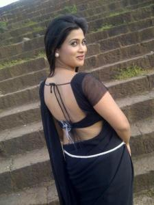Ruchita Jadhav Hot marathi Actress Photos