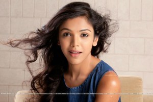 Shriya Sachin Pilgaonkar Wallpapers