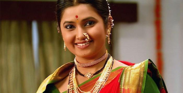 Julun Yeti Reshim Gathi Marathi TV Serial Song {REMIX}Dj - HD