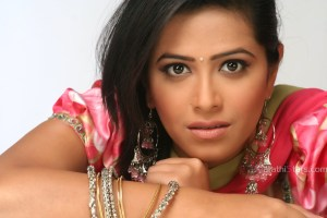 Sharmishtha Raut Wallpapers