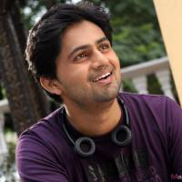 Shashank Ketkar Marathi Actor Biography,Photos