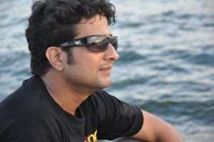 Jitendra Joshi Marathi Actor (2)