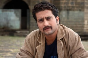 Jitendra Joshi Marathi Actor Biography,Filmography
