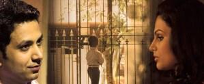 My dear Yash movie Still Photos