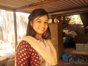 Sukanya Kalan Actress