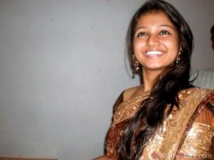 Sukanya Kalan Marathi Actress