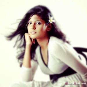 Swarda Thigale Photos