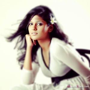 Swarda Thigale Photos