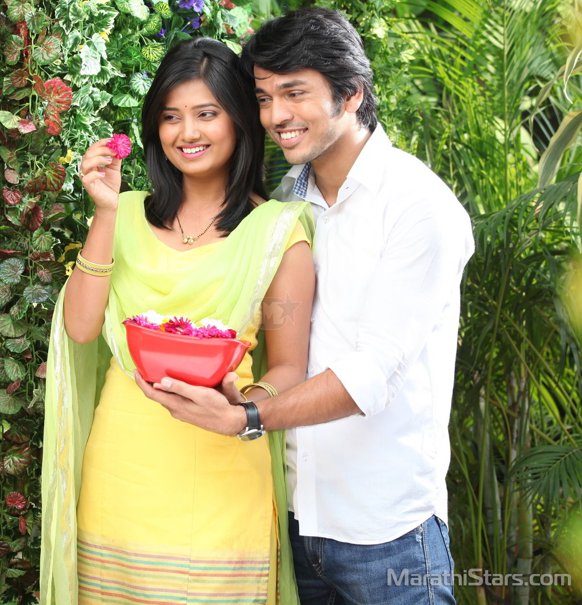 Marathi Couple Images | Search Results | Calendar 2015
