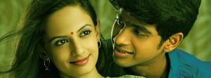 Prathmesh Parab & Ketaki Mategoankar - Timepass Still