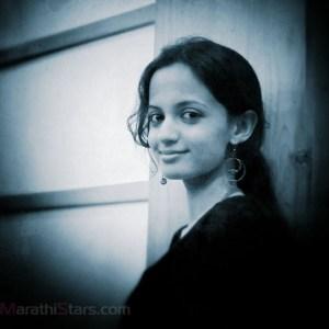 Ketaki Mategaonkar Timepass Marathi Movie