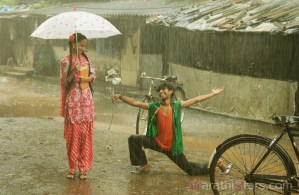 Timepass (TP) Marathi Movie Still Photos