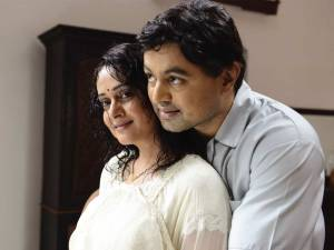 Stll From Marathi Movie - A Rainy Day