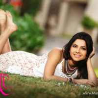 Sonalee kulkarni Marathi Actress Photos Biography Wallpapers