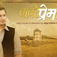 Baavare Prem He (2014)
