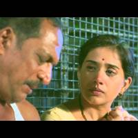 Dr. Prakash Baba Amte | Official Trailer