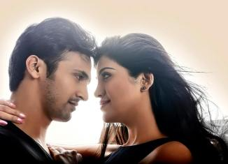 Mrinmai Kolwalkar & Bhushan Pradhan - Miss Match