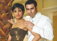 Sandip Soparrkar & Jesse Randhawa to perform at IMFFA