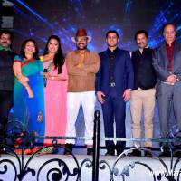 Photos : Murder Mestri First Look Launch