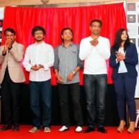 Girish Kulkarni turns director with Ajay-Atul's first production