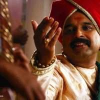 Shankar Mahadevan debuts as Panditji in Katyar Kaljat Ghusali