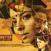 Watch the promising trailer of 'Shutter'