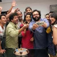 Dil Dosti Duniyadari completes 100 episodes