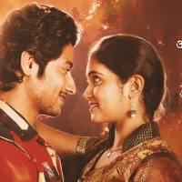 Sairat collects 70 crores at Box Office! Rinku and Akash to get bonus of 5 crores!